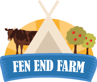 Fen End Farm